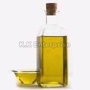 Karang Oil