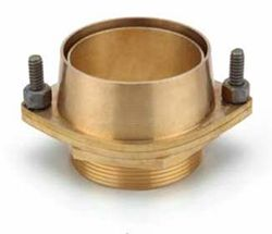 Cable Gland Flange