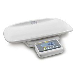 Infant Baby Weighing Scales
