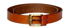 Leather Mens Belts