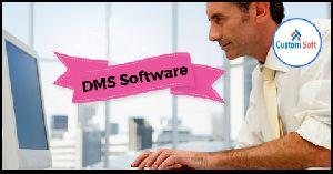Customized Document Management System
