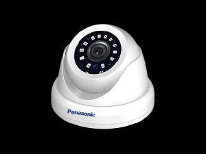 Panasonic HD IR Dome Camera
