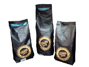 Tarara Coffee