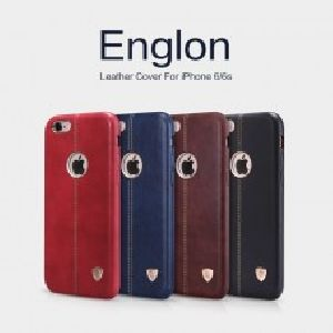 Englon Leather Cover
