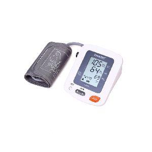 Digital Blood Pressure Monitor Model No.bk6032