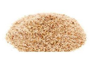 Natural Seed Psyllium Husk