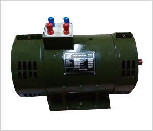 Elecrical Motor