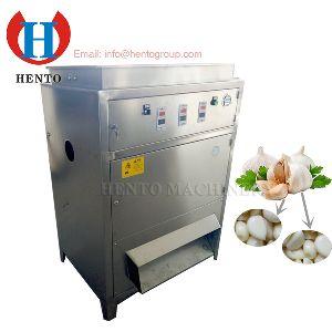 Aloe Vera Peeling Machine / aloe vera machine / aloe vera processing m