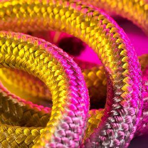 Glass Fibre Rope