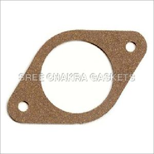 Cork Gaskets - Manufacturers, Suppliers & Exporters in India