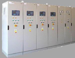 mcc panel manufacturers - HD1167×897