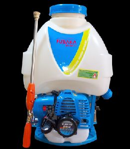 High Pressure Sprayer