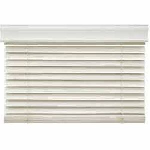 Window Blinds In Delhi Manufacturers And Suppliers India
