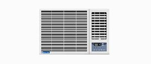 G Series Window Air Conditioner