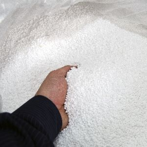 Urea 46 Price Granular