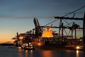 Seafarer Payroll System (seapay)