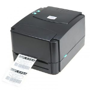 Portable Label Printer - Manufacturers, Suppliers