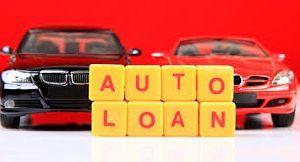 Car Loan Services 01