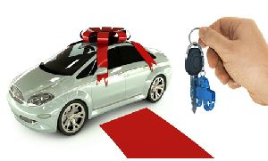 Car Loan Services