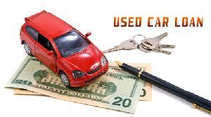 Pre Owned Car Loan Services 02