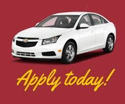 Pre Owned Car Loan Services