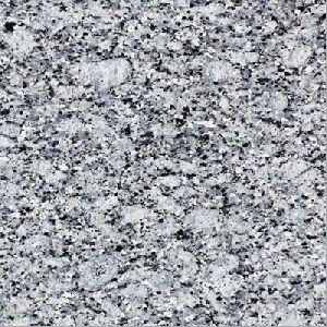 Blue Granite Stones