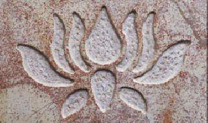 Stones Murals