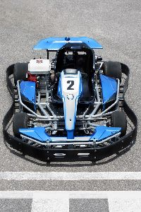 Go Kart Manufacturers Suppliers Amp Exporters In India