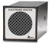 Electronic Hooters