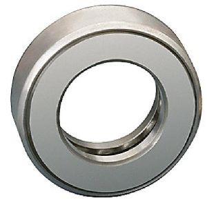 Alloy Steel Thrust Bearing