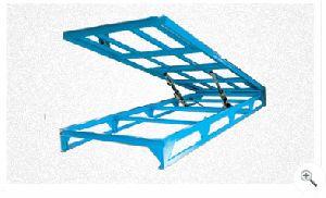 Hydraulic Lifting System