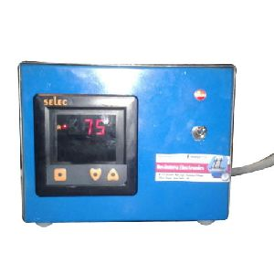 Soldering Machine Temperature Controller