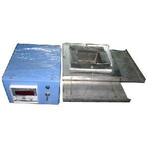 Wire Tinning Machine