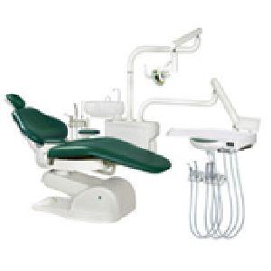 Dental Medical Chair Fibre Glass Parts