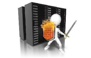 Firewall Internet Security Services