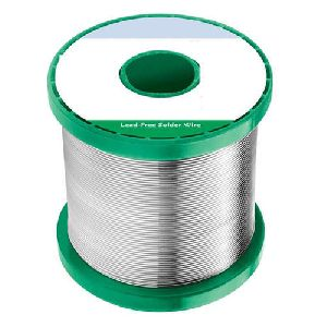 lead free solder wire manufacturers, suppliers \u0026 exporters in indialead free solder wire