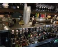 Bar Equipments