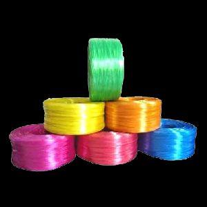 Plastic Sutli
