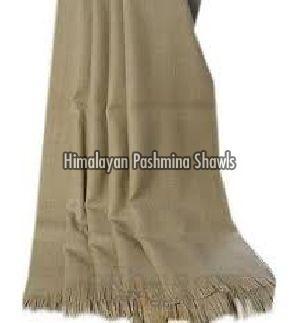 Mens Plain Shawls