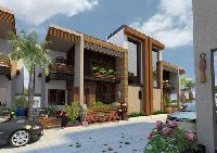 Residential Architecture Design