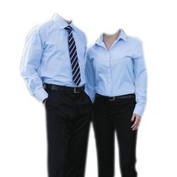 Uniform Stitching And Designing Services