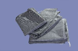 Woven Sack - Cargo Packing