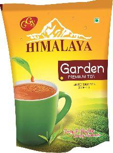 Himalaya Garden Premium Tea