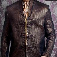 Salim Suit