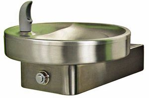 F140r Non Cooling Drinking Fountains