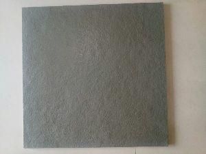 Kota Blue Leather Finish Tiles