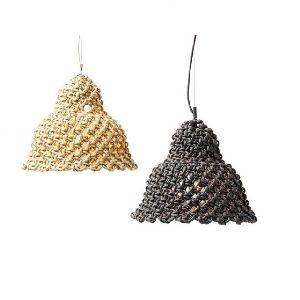 Handmade Hanging Tables Lamp Shades