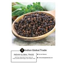 Piperine Pepper Extract