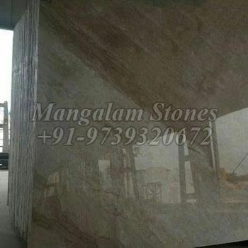 Dyna Marble Manufacturers Suppliers Amp Exporters In India