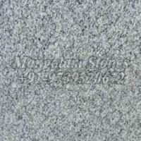 Sadahalli Granite